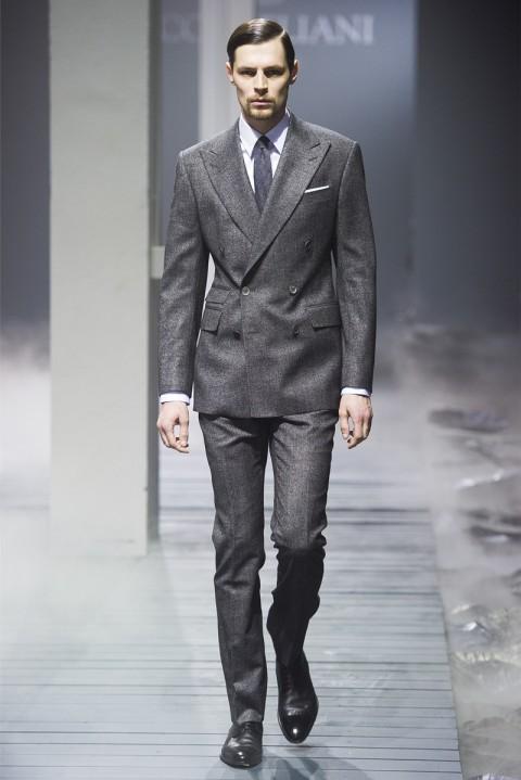corneliani-fall-winter-2013-2014-milan-fashion-week-glamour-boys-inc-02