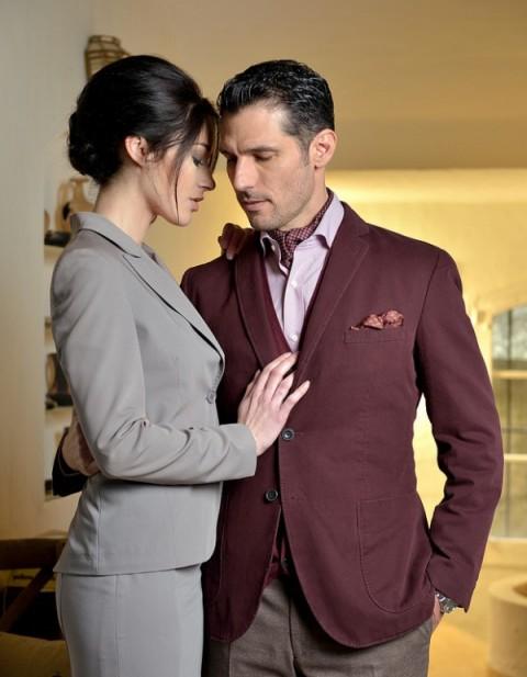 Timeless-Menswear-Elegant-Clothing-by-Gagliardi-4-600x772TheBestFashionBlog