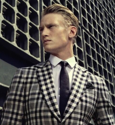 alexander-johansson-by-markus-jans-for-gq-styleMenFashionAndStyle