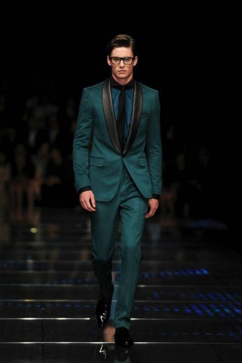 hugo-boss-shanghai-fallwinter-2013-menswear-collection-derriuspierrecom-11