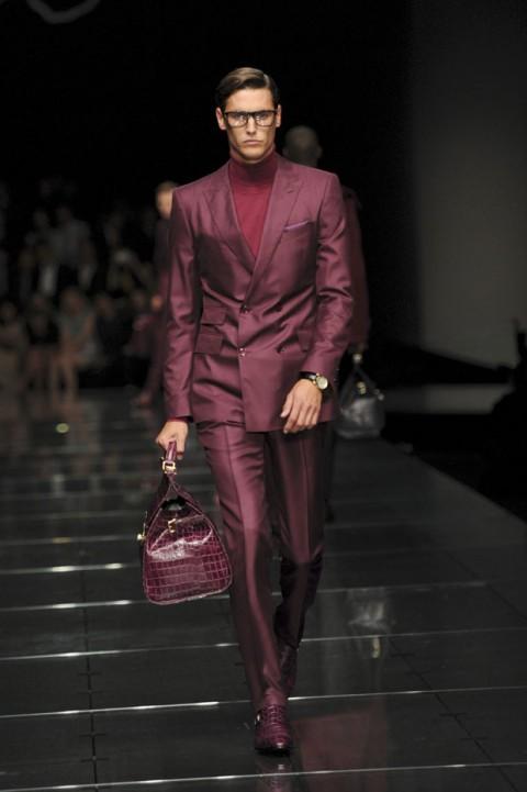 hugo-boss-shanghai-fallwinter-2013-menswear-collection-derriuspierrecom-5derriuspierre