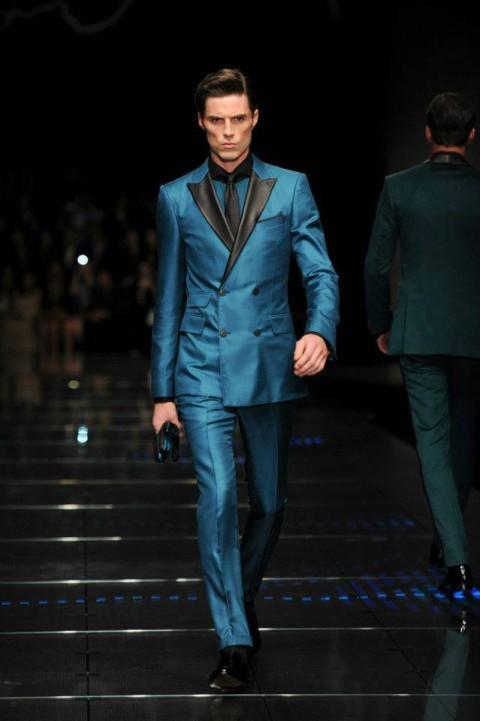 hugo-boss-shanghai-fallwinter-2013-menswear-collection-derriuspierrecom-9derriuspierre