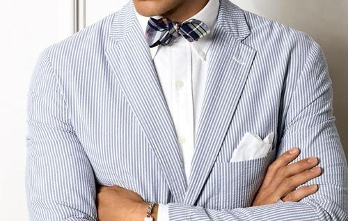 Xelectia – Men`s suits photos for inspiration   Americana ...