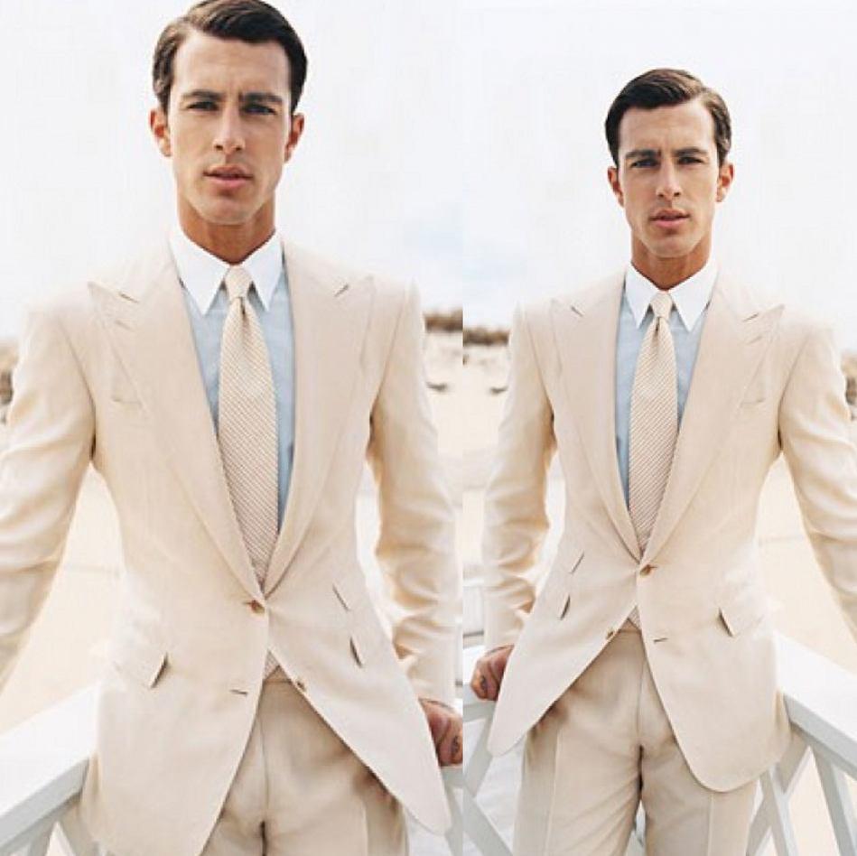 Xelectia – Men`s suits photos for inspiration | galerias fotos ...